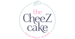 THE CHEEZ CAKE - Figment POS