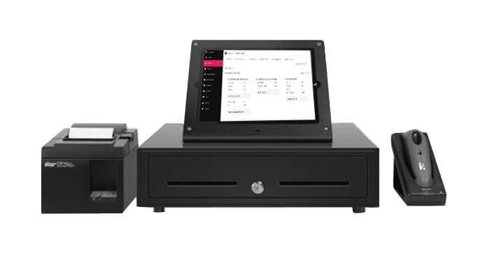 Barber POS,salon POS, barber point of sale, salon point of sale, cloud pos, figment pos