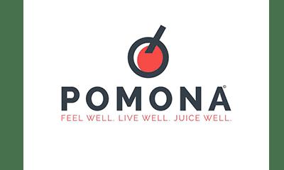 Pomono
