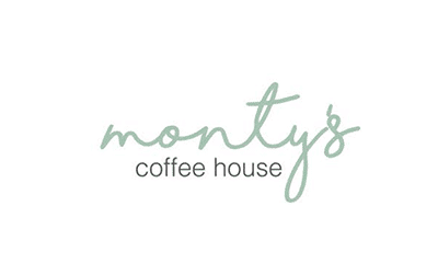 Monty's Coffee house - FigmentPOS
