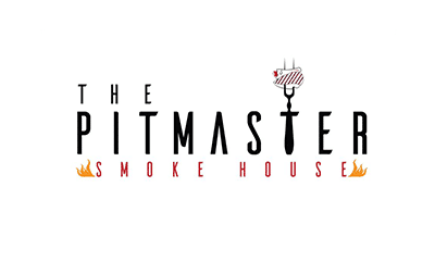 The Pitmaster smoke house - FigmentPOS