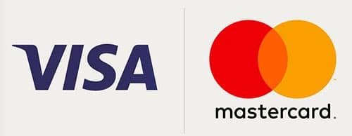 figment-visa-master