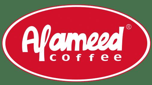 Ameed Coffee