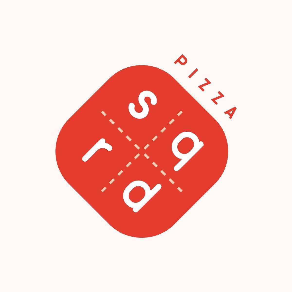 SQRD Pizza
