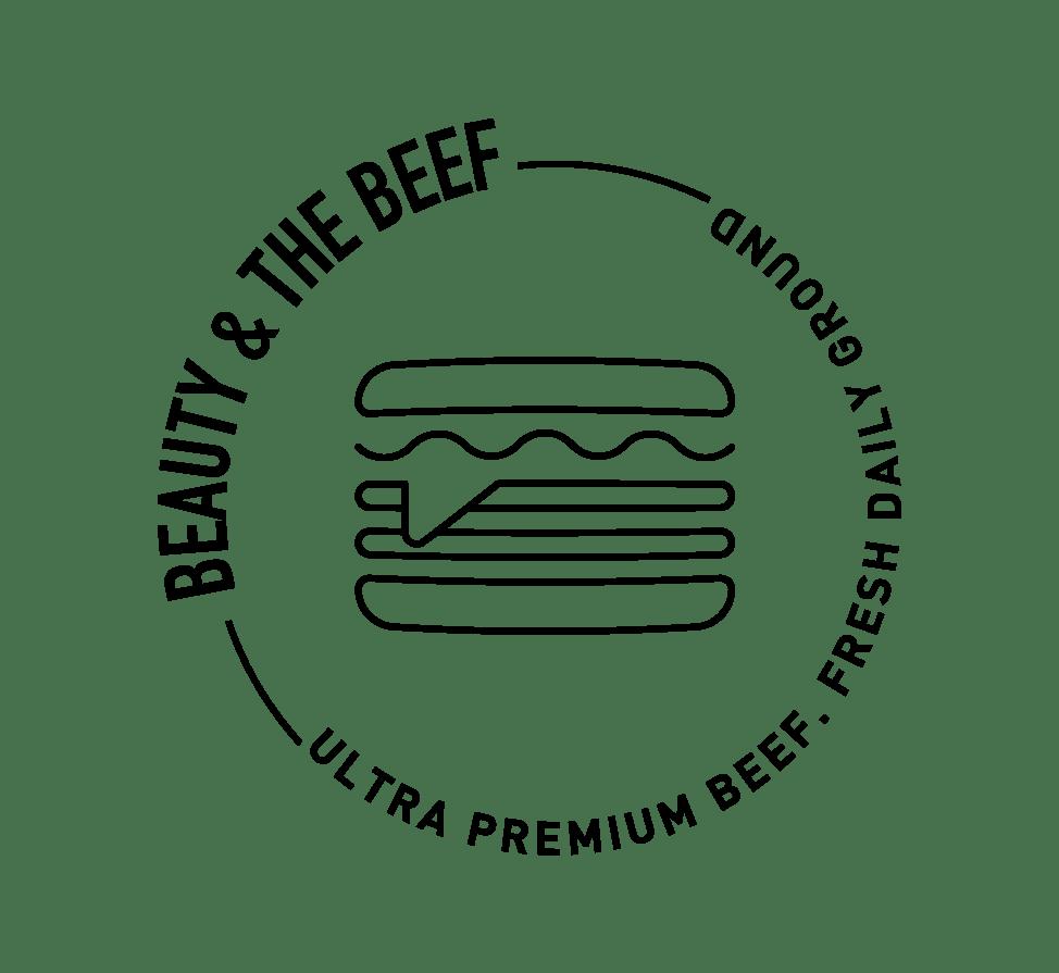 figment pos beauty beef