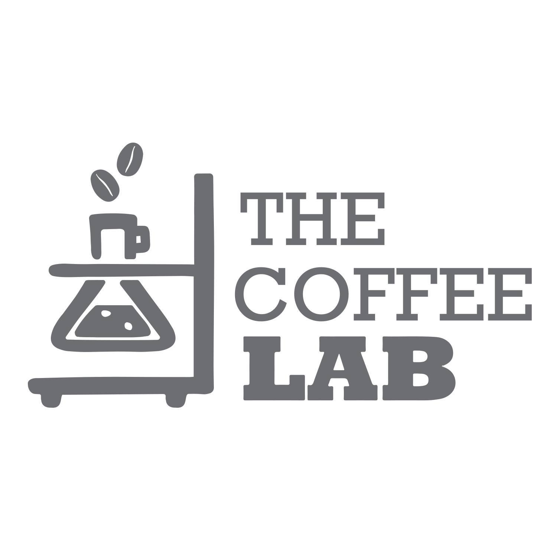 figment pos coffee lab