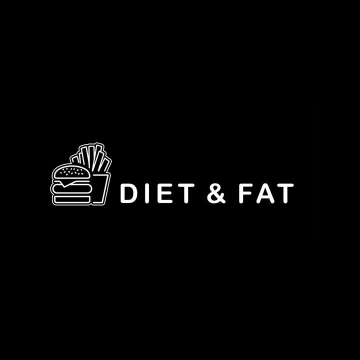 figment pos diet fat