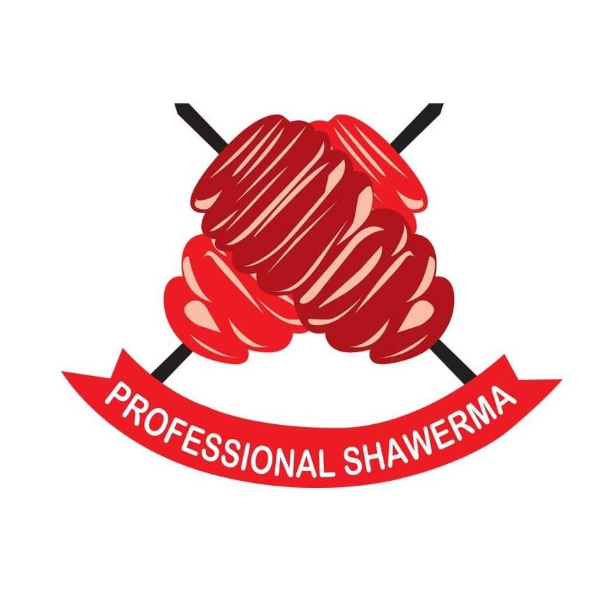 figment pos pro shawerma